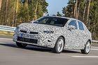 Opel разказа за тестовете на новата Corsa