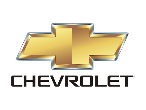 Chevrolet представи тийзър за новия Corvette