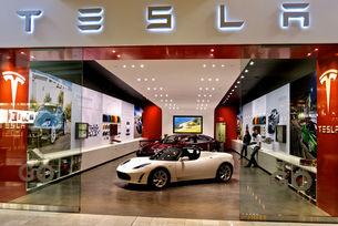 Съдът одобри споразумение между Tesla и САЩ