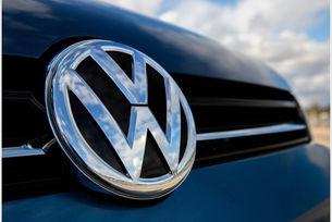 """Volkswagen загуби 30 млрд. евро заради """"дизелгейт"""""""