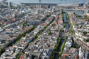 В Амстердам ще забранят бензина и дизела