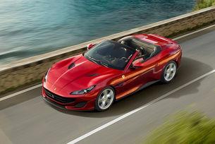 Рекордни продажби на Ferrari в началото на 2019