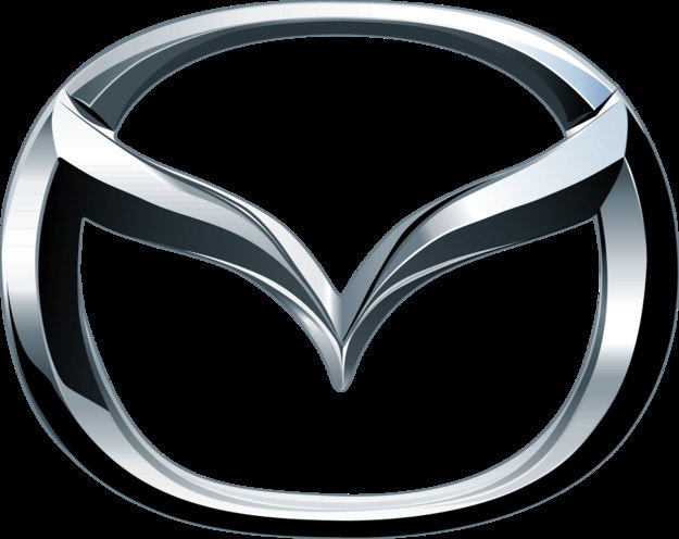 Mazda ще прави редови 6-цилиндрови двигатели