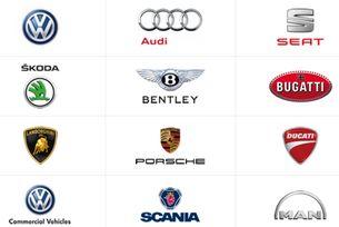 Важни решения за бъдещето на Volkswagen Group