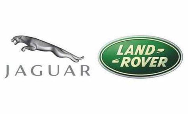 Jaguar Land Rover отчете рекордна годишна загуба