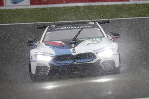 BMW напуска WEC след Льо Ман