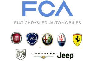 Fiat Chrysler и Renault преговарят за сливане