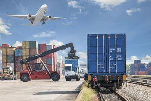 GEFCO  развива успешно жп транспорта у нас