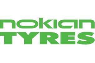 Nokian Tyres с нов вицепрезидент за Централна Европа