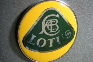Lotus определи премиерата на първия електромобил
