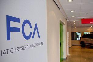Fiat Chrysler се отказва от сливане с Renault