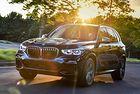 BMW изпревари Mercedes-Benz по продажби в Русия