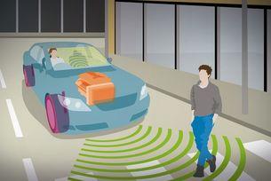 Европа: Електромобилите трябва да издават шум