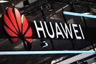 Huawei ще покаже автономен автомобил през 2021