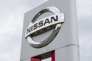 Nissan е изправен пред голяма глоба