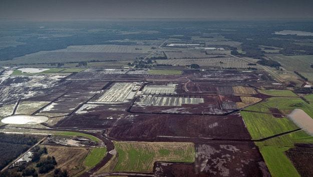 Заводът на Toyota и Mazda в САЩ ще прави кросоувъри