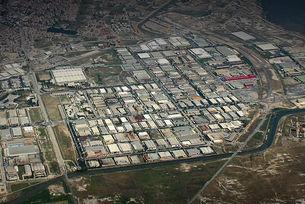 Нов завод на VW Group ще се появи в Турция