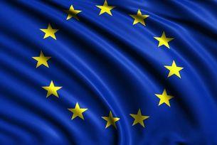 Продажбите в Европа паднаха до рекордни нива