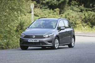 Volkswagen съкращава модификациите на Golf