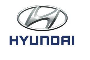 Печалбата на Hyundai Motor достигна своя връх