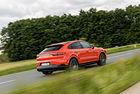 Porsche с 9% ръст на продажбите за първото полугодие