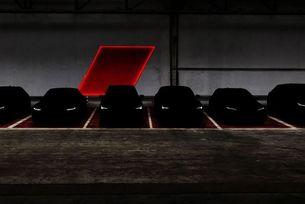Audi ще представи шест RS модела до края на годината