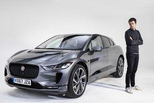 """Jaguar предлага да се промени тълкуванието на думата """"кола"""""""