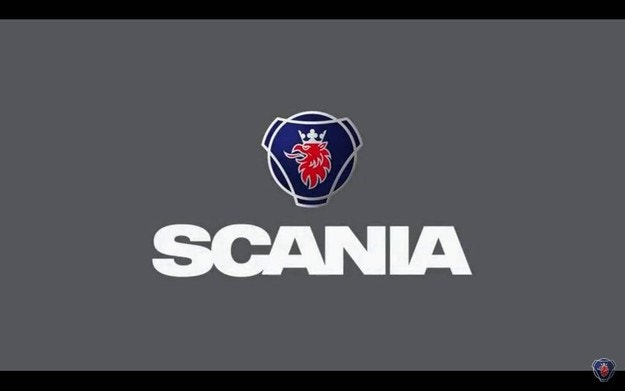 Scania мисли отвъд хоризонта