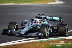 Mercedes ще покаже електрически спортен автомобил