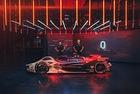 Дебютът на Porsche 99X Electric с почти 1 млн. зрители
