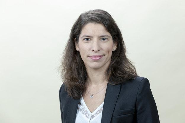 Рено Нисан България с нов маркетинг директор