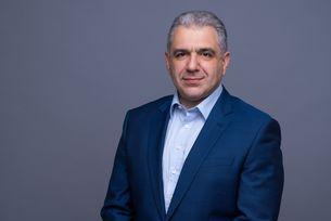Рено Нисан България въвежда нова структура