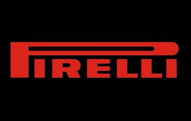 Pirelli и PSA Group са лидери по устойчиво развитие