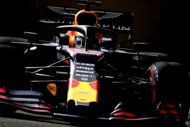 Наказват пилотите с Honda за Гран при на Русия