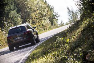 Nokian Tyres е сред топ 10% най-устойчиви компании