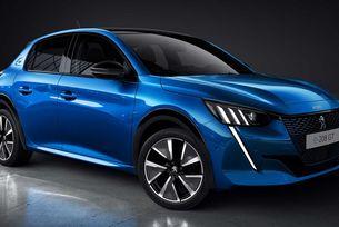 Peugeot ще се откаже от обозначението GTi
