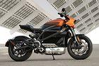 Harley-Davidson спря производството на LifeWire