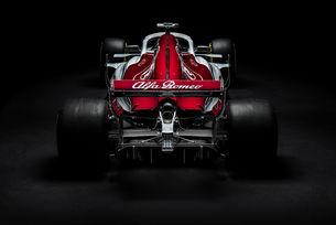 Alfa Romeo вероятно ще напусне Формула 1
