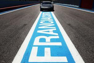Осмият Porsche Experience Center ще бъде изграден в Италия