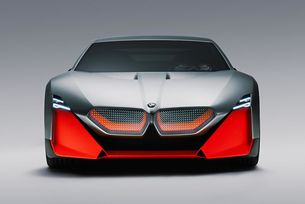 BMW M ще пусне собствен модел