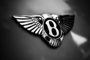 Bentley ще пусне супер луксозен кабриолет