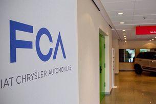 Fiat Chrysler и Peugeot готови за пълно сливане