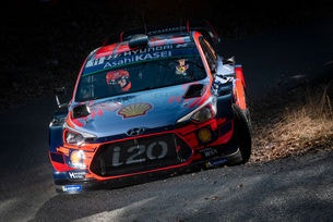 Hyundai подготвя втори тим за догодина