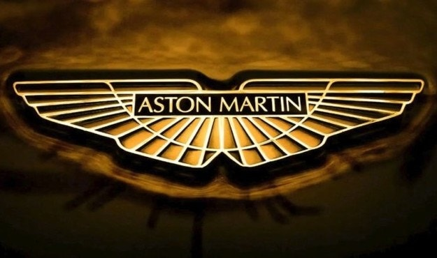 Aston Martin и Airbus правят хеликоптер