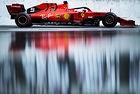 Ferrari прави мащабни промени за 2020 година