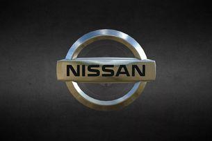 Рязко паднаха акциите на Nissan след нова оставка