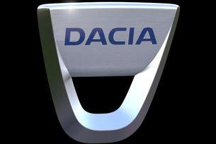 Dacia: Очаквани модели през 2020 и след това
