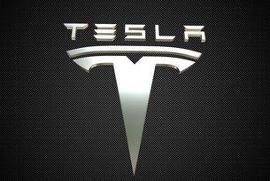 Tesla стана по-скъпа от GM и Ford взети заедно