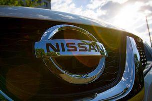 Nissan подготвя план за излизане от алианса с Renault