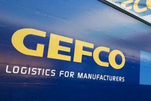 Infosys си партнира с GEFCO